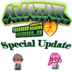 Special-Feature 2